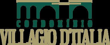 Logo Villagio de Italia.png