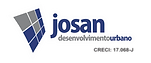JOSAN LOGO.png