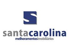 santa_carolina.png