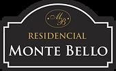 logo monte bello (4).png