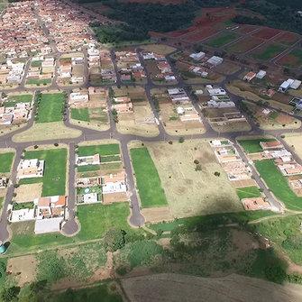 barroso (2).jpg