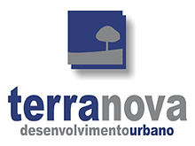 terra_nova.png