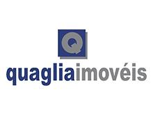 quaglia_imoveis.png