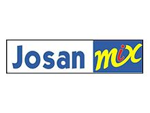 josan_mix.png