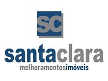 santa_clara.png