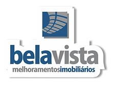 bela_vista.png