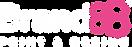 Brand 88 logo
