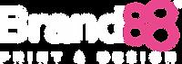 Brand88 logo