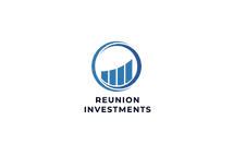 Reunion Logo B_edited.png