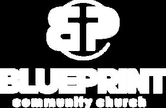 Logomarca 1 -  Branca PNG.png