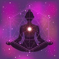 geometria-sagrada-ilustracion-zen_98292-