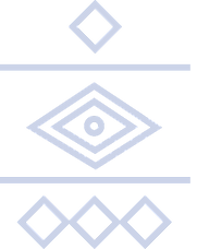 Navy%20triangles%20lines%20and%20circles