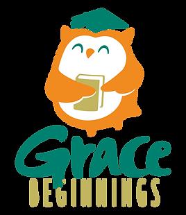 Grace Beginnings Logo.png