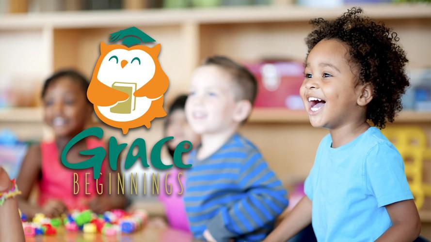 Grace Beginnings Front.jpg
