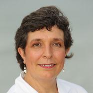 WSP author Julie A. Buckley