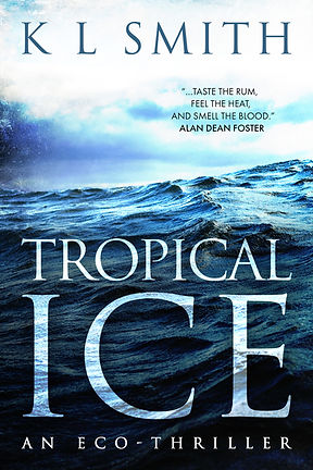 TROPICAL ICE NEW TAGLINE COMPLETE copy.j