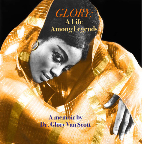 Glory: A Life Among Legends