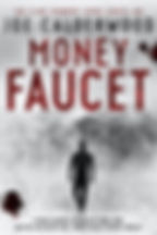 MONEY FAUCET EBOOK COMPLETE_edited.jpg