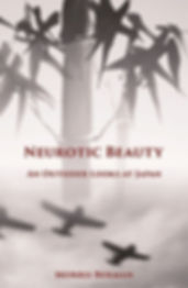 Neurotic Beauty by Morris Berman