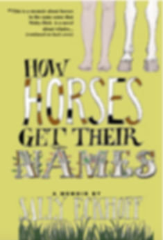 Horses cover screenshot 112719 copy.jpg