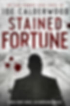STAINED FORTUNE EBOOK COMPLETE 071619.jp