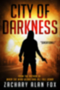 CITY OF DARKNESS EBOOK COMPLETE copy.jpg