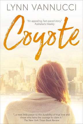 Coyote ebook social media cover 080619.j