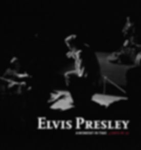 Elvis Cover lay-out 2 copy.jpg