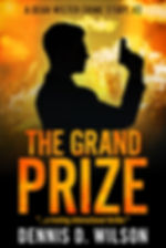 THE GRAND PRIZE EBOOK COVER COMPLETE cop