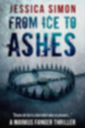 FROM ICE TO ASHES EBOOK COVER copy.jpg