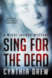 Sing for the Dead ebook complete.jpg