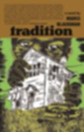 Tradition by Marci Blackman