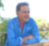 WSP author KL Smith