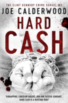 HARD CASH EBOOK COMPLETE.jpg