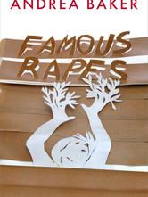 Famous Rapes
