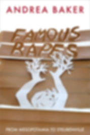 FAMOUS RAPES EBOOK COMPLETE copy.jpg