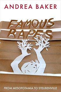 FAMOUS RAPES EBOOK COMPLETE copy.jpg