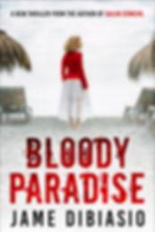 Bloody Paradise ebook complete 081719.jp