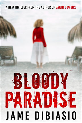 Bloody Paradise ebook complete 081719.jp