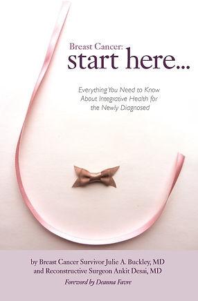 Breast Cancer Start Here