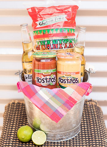 Fiesta Basket_edited.jpg