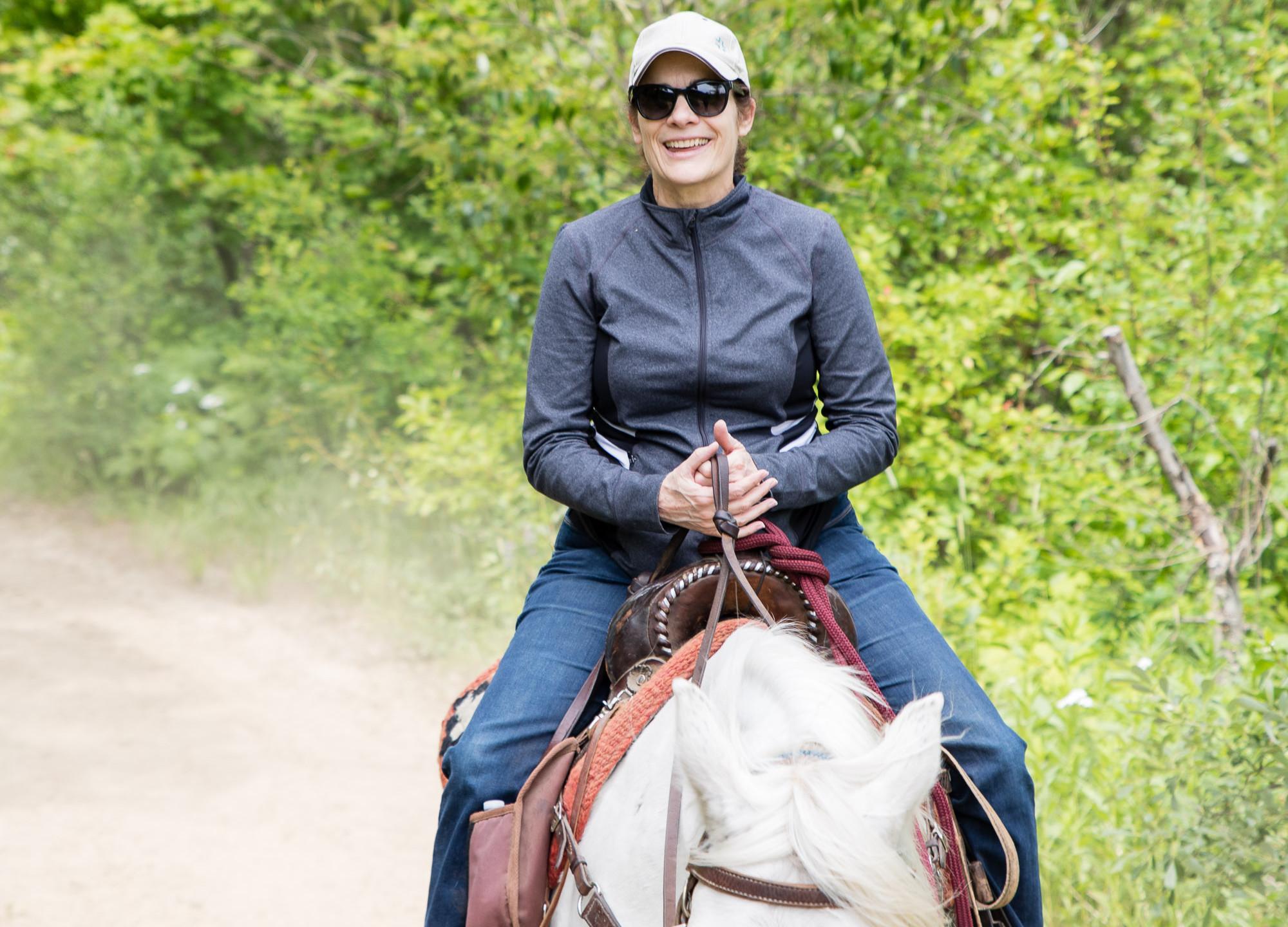 ROTR Horse Riding-9