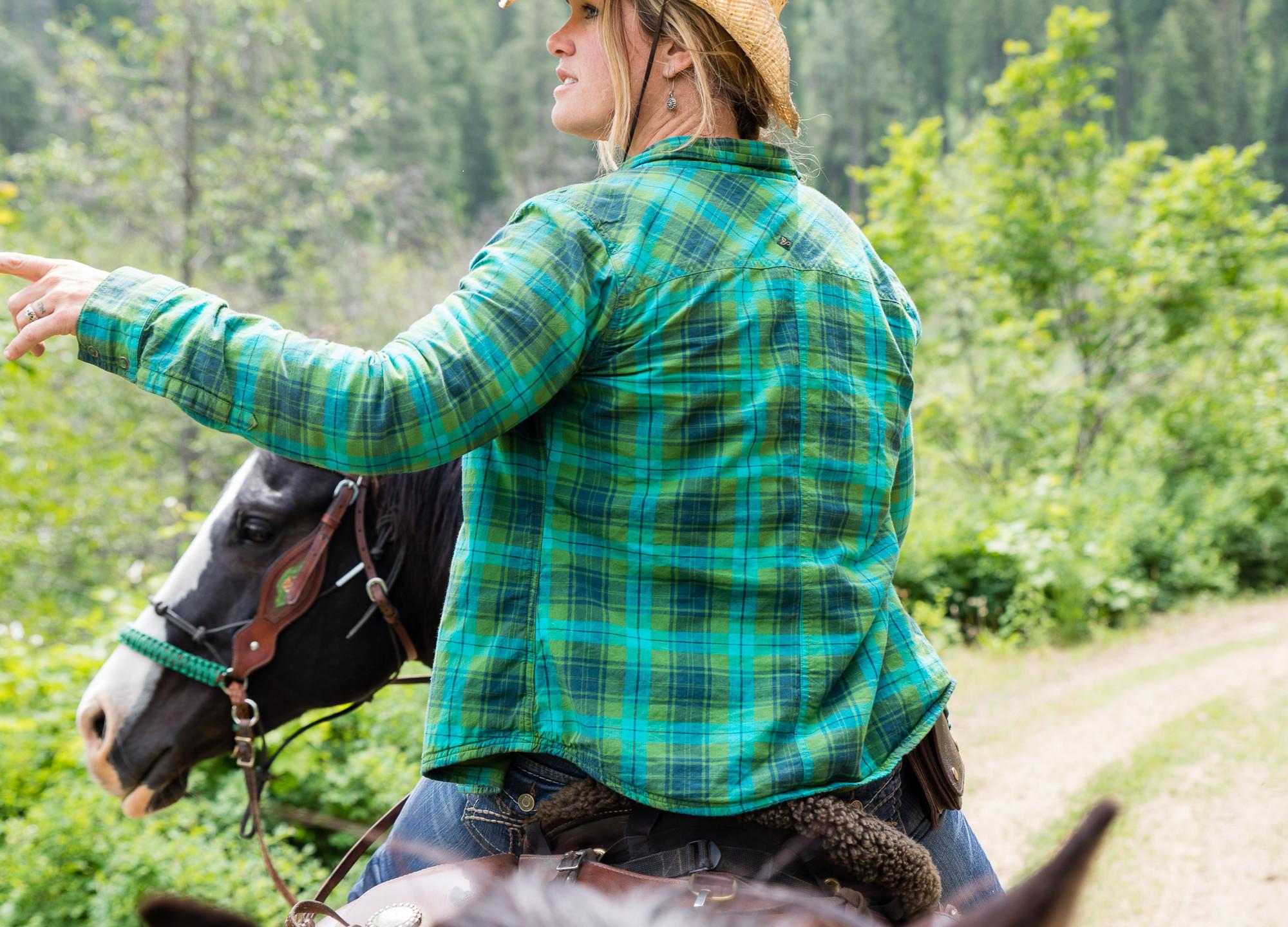 ROTR Horse Riding-8