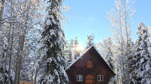 Things To Do in Leavenworth During the Holidays