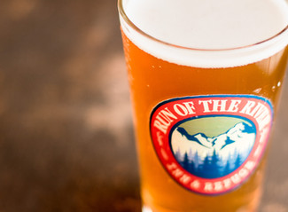 Celebrate American Beers Made Here in Leavenworth