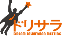 SHIN_dorisara-logo-S.png