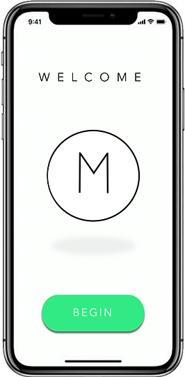 App for Website.png