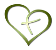 Logo Coloured Heart.png