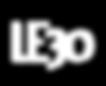 LOGO BLK_NO DESIGNS_WHT.png