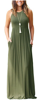GRECERELLE Sleeveless Racerback Maxi Dress with Pockets.PNG